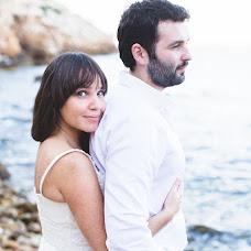 Wedding photographer Ksenia Pardo (kseniaivanova). Photo of 10.01.2015