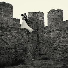 Wedding photographer Alexandros Spyriadis (id42663125). Photo of 10.11.2018