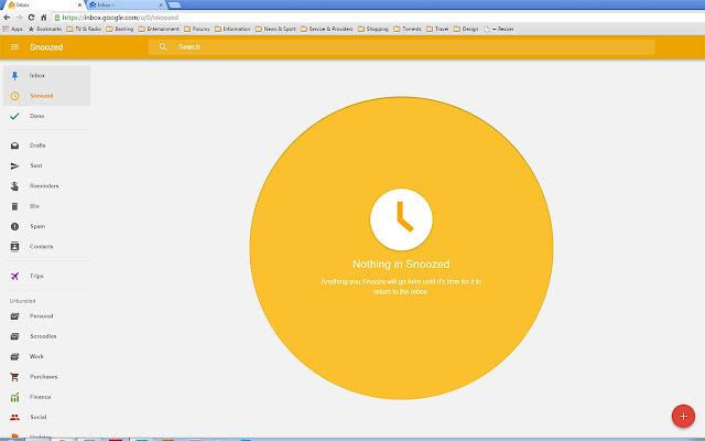 Inbox Favicon Changer