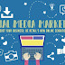 BUSINESS INNOVATORS LEARNING CENTER INC.: A PRACTICAL APPROACH TO SOCIAL MEDIA MARKETING