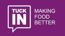 tuckin-logo.jpg