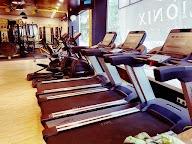 LIONIX Fitness Studio photo 2