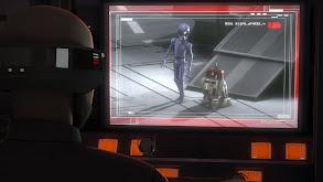 Double Agent Droid thumbnail