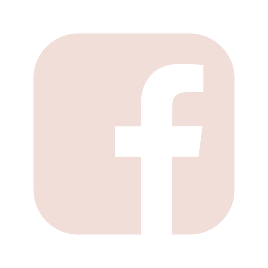 theprofitableinfluencerfacebook