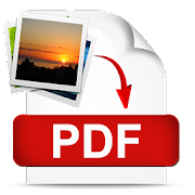 Image to PDF | PDF to Images-Convert Images to PDF