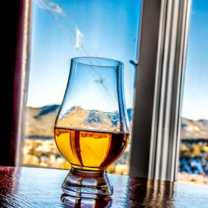 Stanley_Whiskey-1.jpg