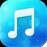 com.love.seattle.mp3.music.player