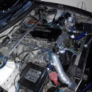 シルビア S14 後期 平成8年のエンジンのカスタム事例画像 カズさんの2018年04月06日18:54の投稿