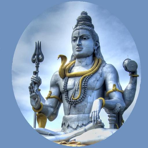 Pune legjobb társkereső oldal