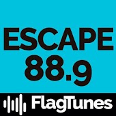 Radio Escape 88.9 FM by FlagTunes