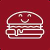 Terraço Burger & Beer APK