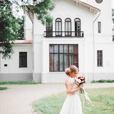 Wedding photographer Katya Chernyak (KatyaChernyak). Photo of 01.11.2016