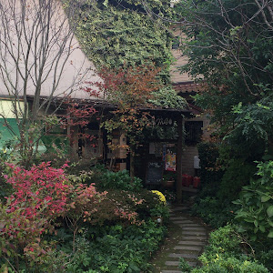 デイズ B21W ライダー(ハイウェイスターGターボベース なんちゃってnismo仕様)のカスタム事例画像 Yasu  king of street関東さんの2018年11月03日22:55の投稿