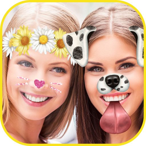 App Insights: Cool Filters For Snapchat - Face Filter