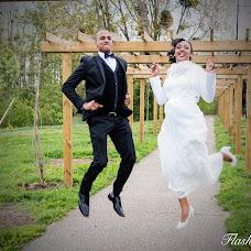 Wedding photographer Camille Oscar (CamilleOscar). Photo of 26.08.2016