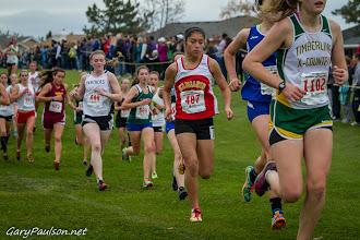 Photo: 3A Girls - Washington State  XC Championship   Prints: http://photos.garypaulson.net/p914422206/e4a071aee