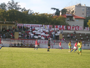 Photo: 08.10.2006 - Orijent - Istra (3-1) 9