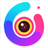 Color Photo Studio: Collage Maker & Pic Editor