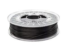 ColorFabb Black varioShore TPU Filament - 1.75mm (0.70kg)
