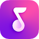 QK Music Player APK