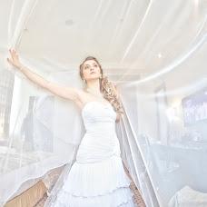 Wedding photographer Konstantin Kozlov (kozlovks). Photo of 06.10.2014
