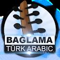 R-Electro Bağlama Turk Arabic