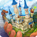 Majesty: Fantasy Kingdom Sim - Androidアプリ