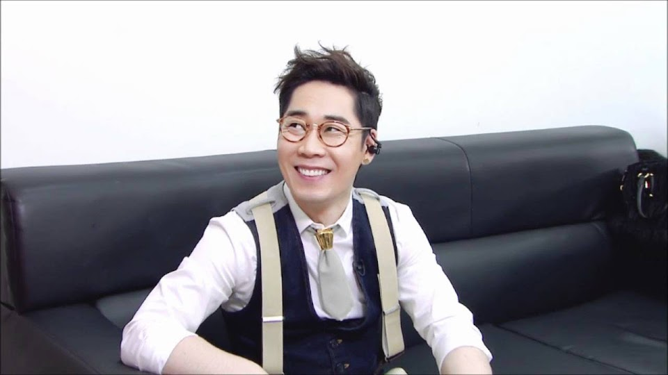 kimyeonwoo