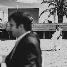 Wedding photographer Pablo Andres (PabloAndres). Photo of 16.05.2019