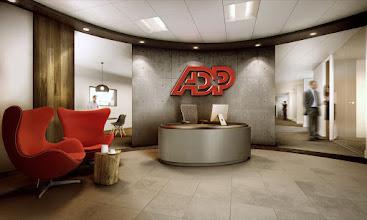 Photo: Interior Architectural Visualisation for Design & Build
