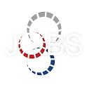 Doherty Jobs icon