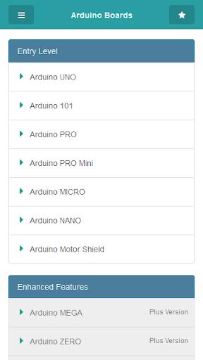 Arduino Boards Free