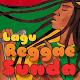 Lagu Reggae Sunda Download for PC Windows 10/8/7