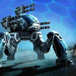War Robots 5.0.0 (Mod)