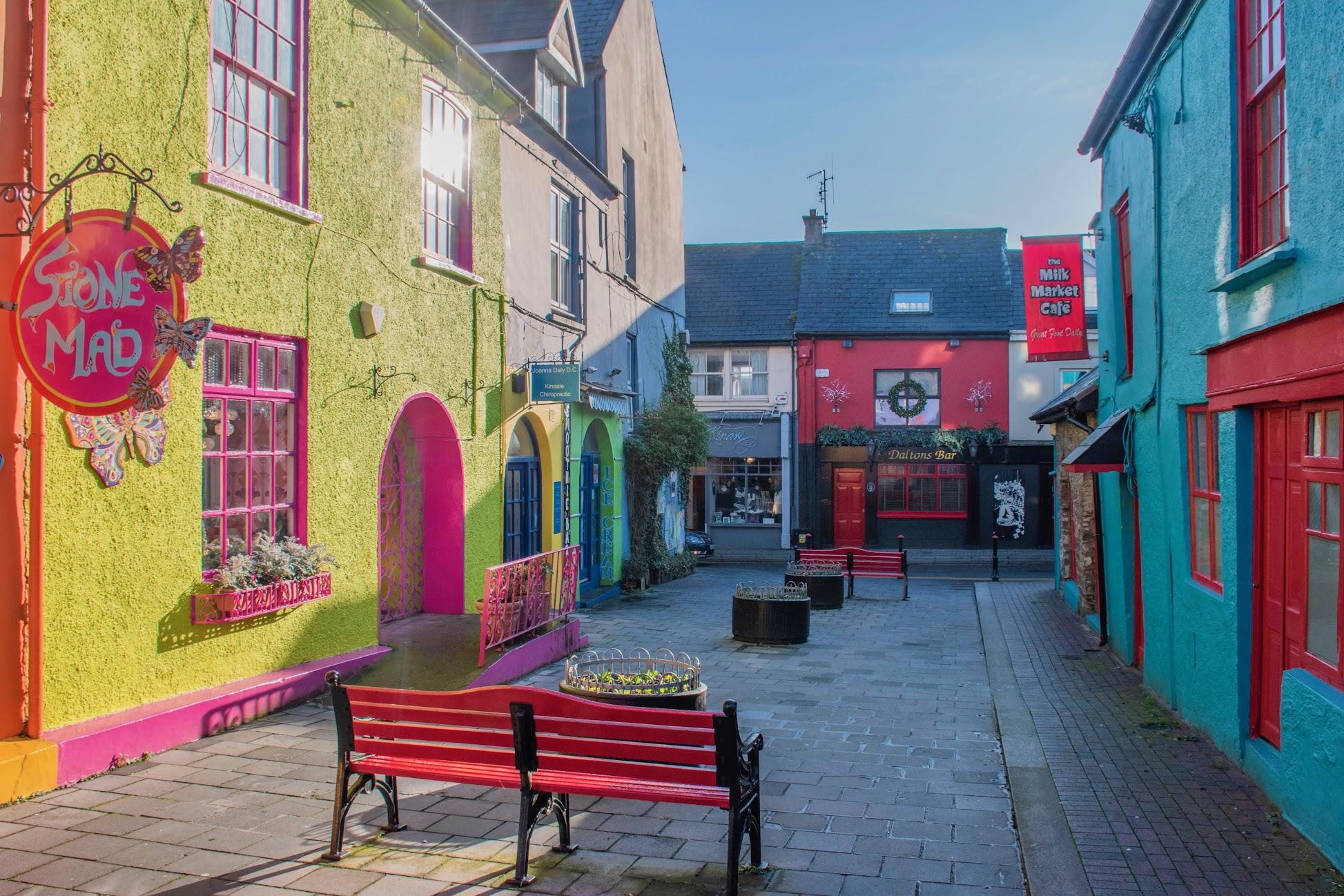 roadtrip-ierland