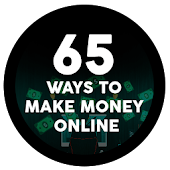 65 Ways to Make Money Online