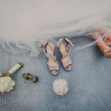 Wedding photographer Vadim Kozhemyakin (fotografkosh). Photo of 08.10.2014