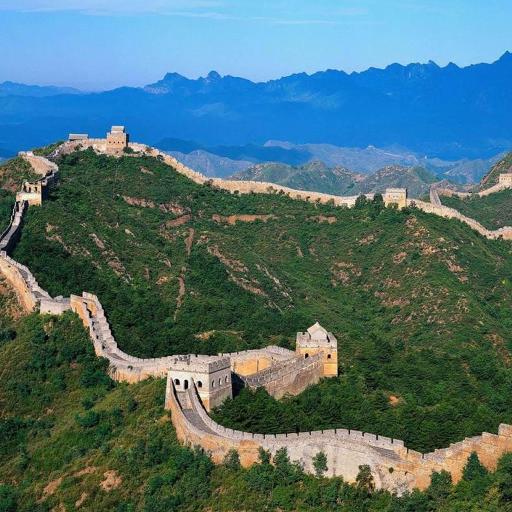 中国の壁紙とテーマ 個人化 LOGO-玩APPs