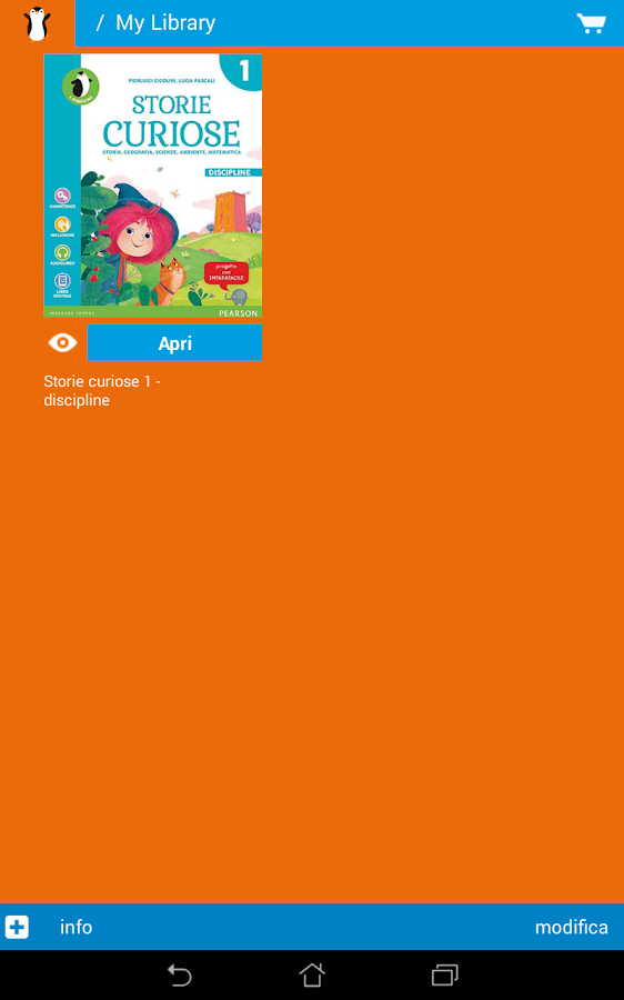 Aplikacija za upoznavanje la vou