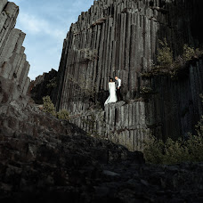 Свадебный фотограф Вадик Мартынчук (VadikMartynchuk). Фотография от 05.05.2018