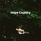 Hope Country