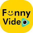Funny Video file APK for Gaming PC/PS3/PS4 Smart TV