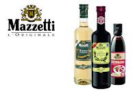 Angebot für BBQ Special Mazzetti im Supermarkt - Mazzetti