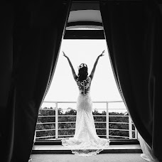 Wedding photographer Igor Vyrelkin (iVyrelkin). Photo of 14.07.2018