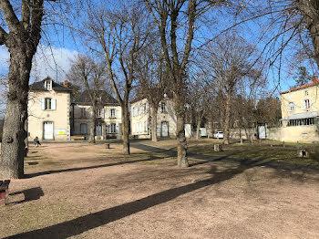 locaux professionels à Saint-Saturnin (63)