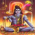 Hindi Lord Shiva Songs Bhajans icon