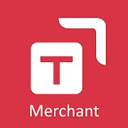 DabaoGoWhere (Merchant) : By TableQR