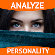 App Analyse Someones Personality APK for Windows Phone