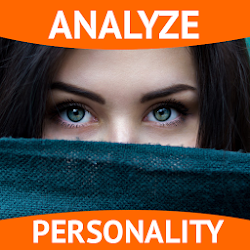 Analyse Someones Personality