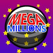 Mega Millions Generator 2020
